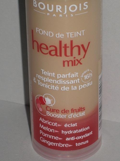 healthy-mix