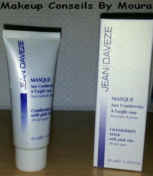 masque-by-conseils-makeup-by-moura