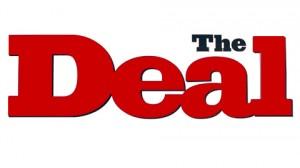 the-deal-300x168 achatgroupé dans Astuces
