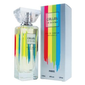 Ohhhh mon parfum Callas la divine est elle aussi divine ?? particpez au concours et découvrez ce parfum :) dans Concours callas-la-divine